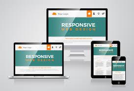 manfaat kursus website untuk newbie