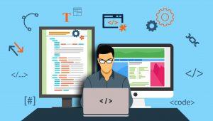 Tips Menjadi Developer Andal