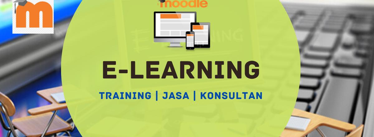 Training e-learning