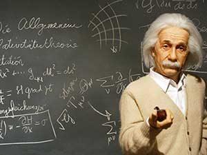 Manfaat Belajar Fisika