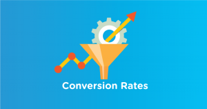 Conversion Rate dan Cara Meningkatkannya - Konsultan|Jasa|Pakar  SEO-Pembicara|Kursus Internet Marketing-Kursus|Programming,Digital  Marketing,SEO